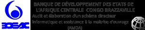 banque de développement des etats