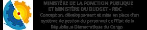 ministère da la fonction publique