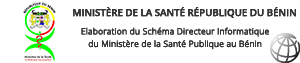 ministère de la santé république de bénin
