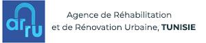 Agence-de-Réhabilitation-et-de-Rénovation-Urbaine