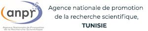 Agence-nationale-de-promotion-de-la-recherche-scientifique