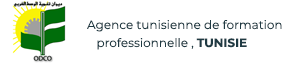 Agence-tunisienne-de-formation-professionnelle