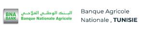 Banque-Agricole-Nationale
