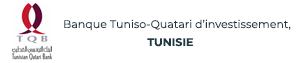 Banque-Tuniso-Quatari-d'investissement
