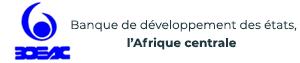 Banque-de-développement-des-états-de-l'Afrique-centrale-(BDEAC)