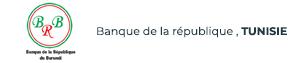 Banque-de-la-république