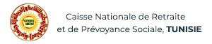 Caisse-Nationale-de-Retraite-et-de-Prévoyance-Sociale