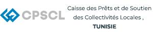 Caisse-des-Prêts-et-de-Soutien-des-Collectivités-Locales