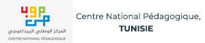 Centre-National-Pédagogique