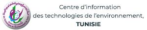 Centre-d'information-des-technologies-de-l'environnement