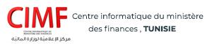 Centre-informatique-du-ministère-des-finances