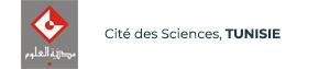 Cité-des-Sciences-de-Tunis