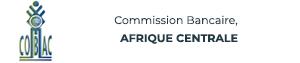 Commission-Bancaire-de-l'Afrique-Centrale