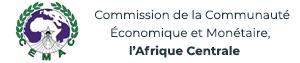Commission-de-la-Communauté-Économique-et-Monétaire-de-l'Afrique-Centrale
