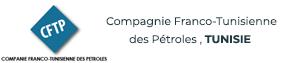 Compagnie-Franco-Tunisienne-des-Pétroles