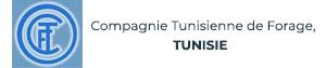 Compagnie-Tunisienne-de-Forage
