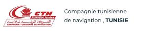 Compagnie-tunisienne-de-navigation