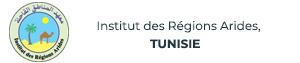 Institut-des-Régions-Arides
