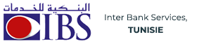 Inter-Bank-Services
