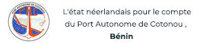 L'état-néerlandais-pour-le-compte-du-Port-Autonome-de-Cotonou