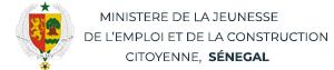 MINISTERE-DE-LA-JEUNESSE-DE-L'EMPLOI-ET-DE-LA-CONSTRUCTION-CITOYENNE
