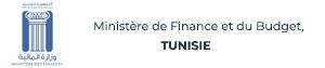 Ministère-de-Finance-et-du-Budget