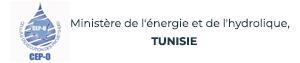 Ministère-de-l'énergie-et-de-l'hydrolique