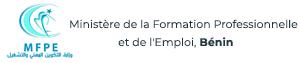 Ministère-de-la-Formation-Professionnelle-et-de-l'Emploi