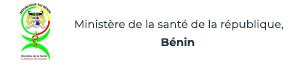 Ministère-de-la-santé-de-la-république-du-Bénin
