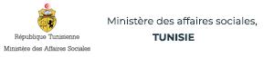 Ministère-des-affaires-sociales