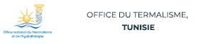 OFFICE-DU-TERMALISME