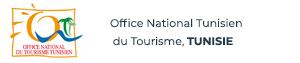 Office-National-Tunisien-du-Tourisme