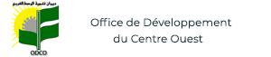 Office-de-Développement-du-Centre-Ouest