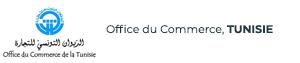 Office-du-Commerce