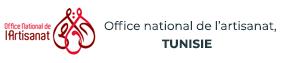 Office-national-de-l'artisanat