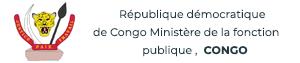 République-démocratique-de-Congo-Ministère-de-la-fonction-publique