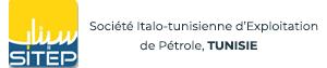 Société-Italo-tunisienne-d'Exploitation-de-Pétrole