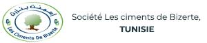 Société-Les-ciments-de-Bizerte