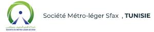 Société-Métro-léger-Sfax