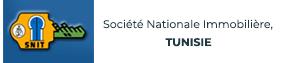 Société-Nationale-Immobilière-de-la-Tunisie