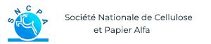 Société-Nationale-de-Cellulose-et-Papier-Alfa