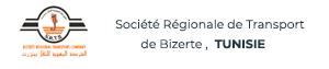 Société-Régionale-de-Transport-de-Bizerte