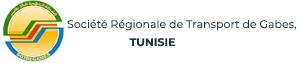 Société-Régionale-de-Transport-de-Gabes