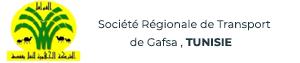 Société-Régionale-de-Transport-de-Gafsa