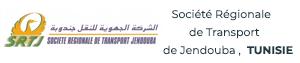 Société-Régionale-de-Transport-de-Jendouba
