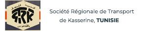 Société-Régionale-de-Transport-de-Kasserine