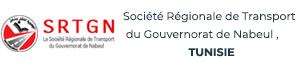 Société-Régionale-de-Transport-du-Gouvernorat-de-Nabeul