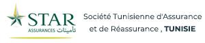 Société-Tunisienne-d'Assurance-et-de-Réassurance