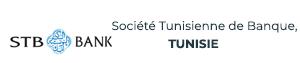 Société-Tunisienne-de-Banque