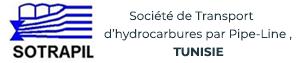 Société-de-Transport-d'hydrocarbures-par-Pipe-Line